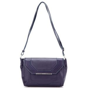 NEW Walter by Walter Baker Leather Purse